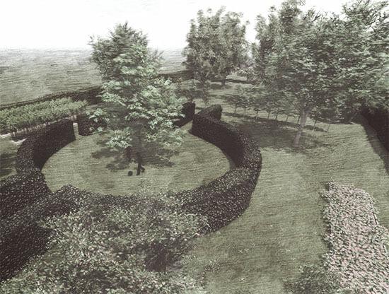 Hortikultura_hortis_bevc_s