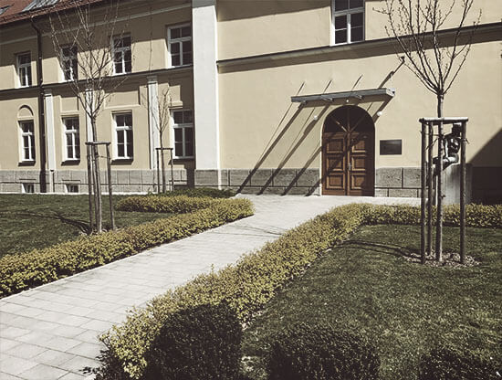 Hortikultura_hortis_brezice_gimnazija_s