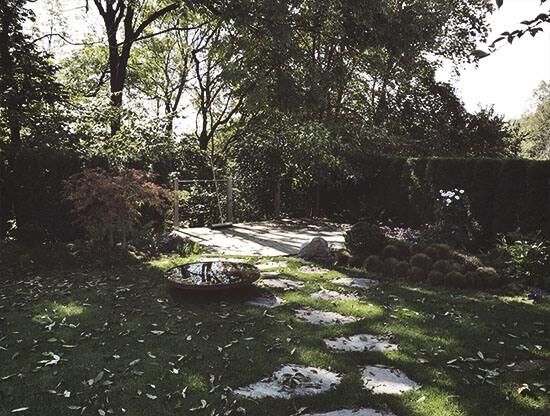 Hortikultura_hortis_kranj_s