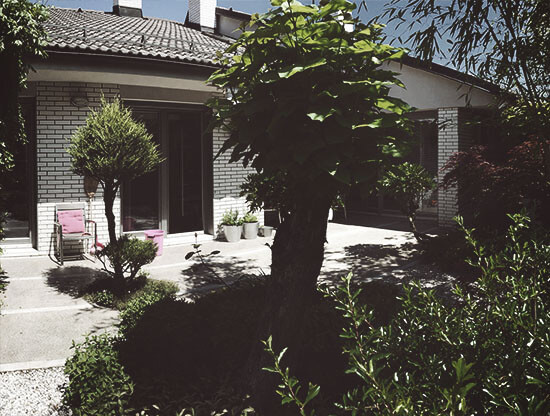 Hortikultura_hortis_podutik_s