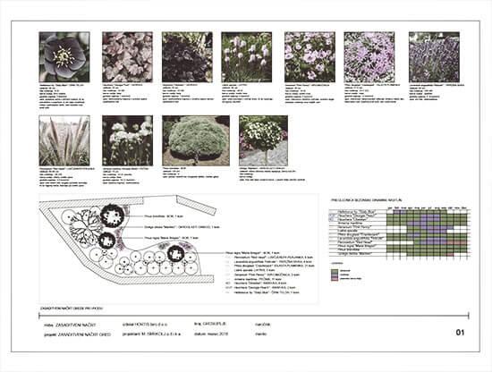 Hortikultura_hortis_vrt_2_s